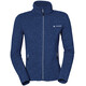 VAUDE Rienza Jacket Women sailor blue